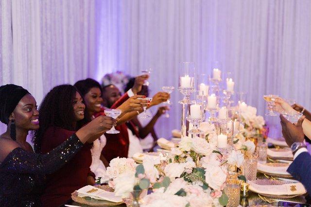Klaire-Dixius-Photography-Virginia-Wedding-Photographer-Igwe-Achama-Wedding504.jpg