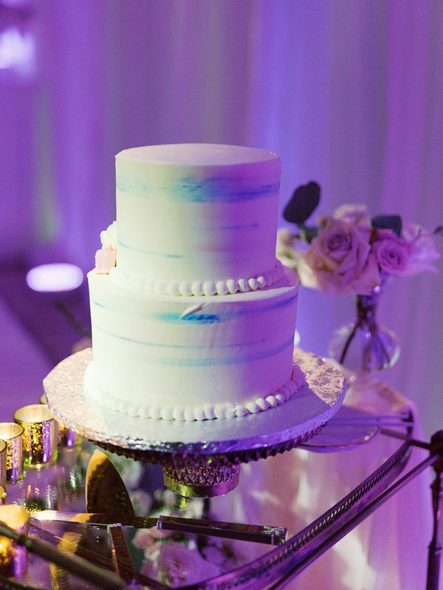 Klaire-Dixius-Photography-Virginia-Wedding-Photographer-Igwe-Achama-Wedding501.jpg