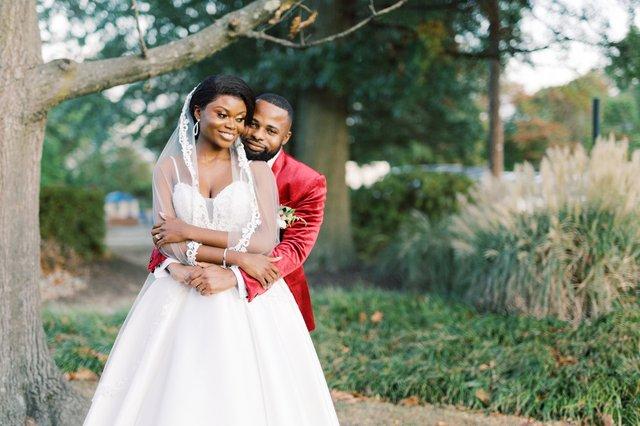 Klaire-Dixius-Photography-Virginia-Wedding-Photographer-Igwe-Achama-Wedding142.jpg