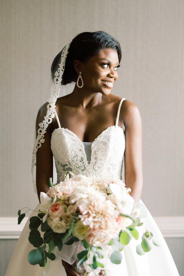 Klaire-Dixius-Photography-Virginia-Wedding-Photographer-Igwe-Achama-Wedding44.jpg