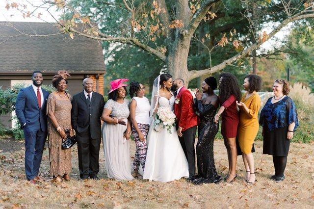 Klaire-Dixius-Photography-Virginia-Wedding-Photographer-Igwe-Achama-Wedding330.jpg