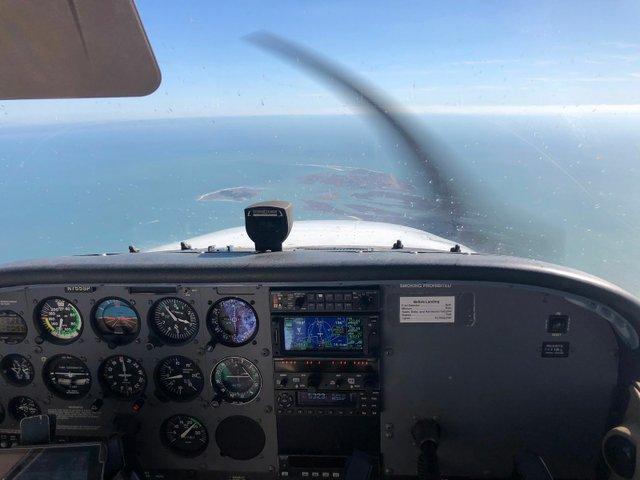 Journey of Flight -PR.jpg