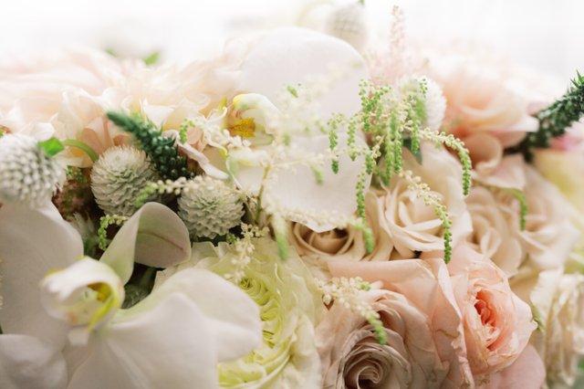 Klaire-Dixius-Photography-Virginia-Wedding-Photographer-Igwe-Achama-Wedding13.jpg