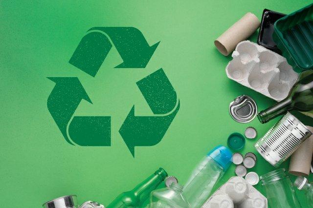 recycle 2020.jpg