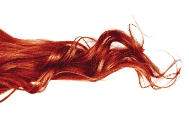 hair.jpe