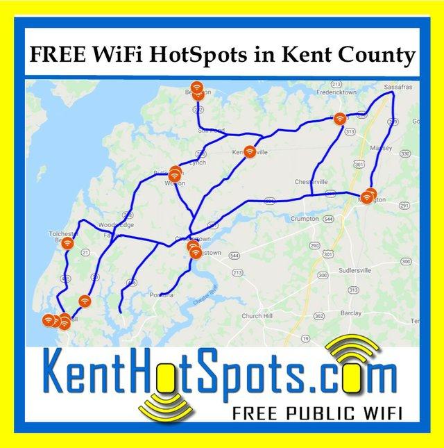 03.25.20 Wifi HotSpot Promotion.jpeg.jpg