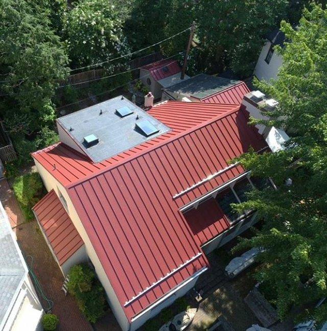 annapolis metal roof pic.JPG