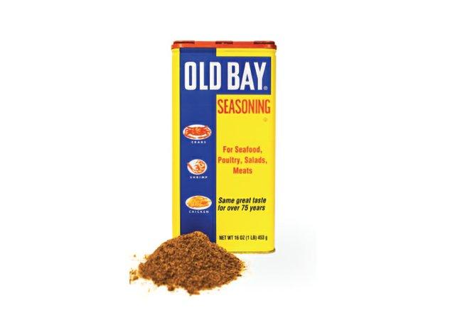 B0620_0000s_0006_old bay.jpg