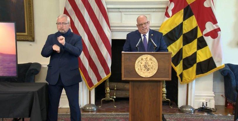 Annapolis - Latest News
