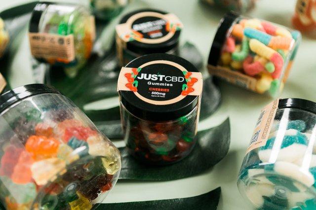 JustCBD Gummies (8).jpg