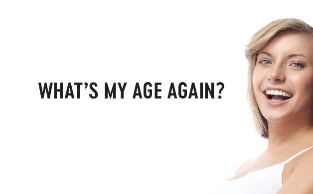 age.jpe