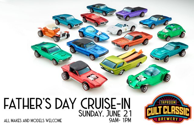 2020.06.21 Father's Day Cruise In copy.png