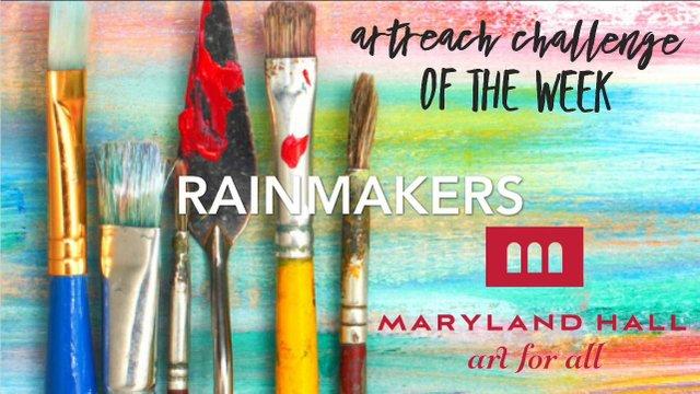 ArtReach Challenge Rainmakers thumbnail.JPG