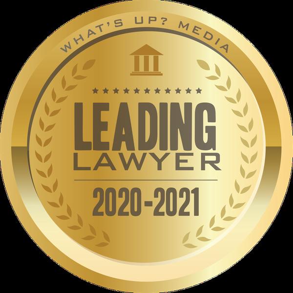 LeadingLawyer.png