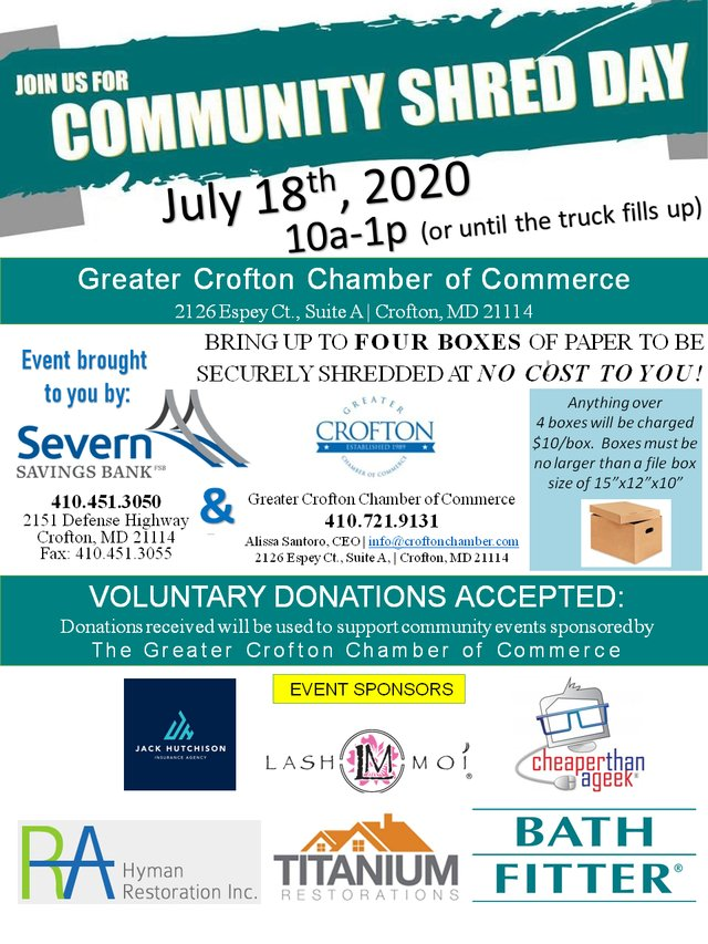 Shred Event July 2020.png