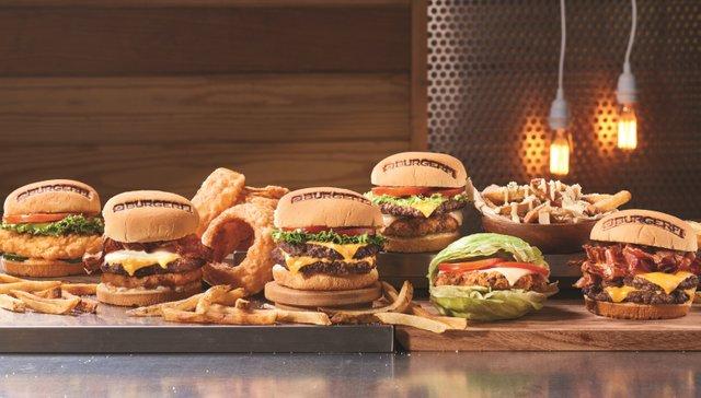 Burgerfi4_0332 3_CMYK2.jpg