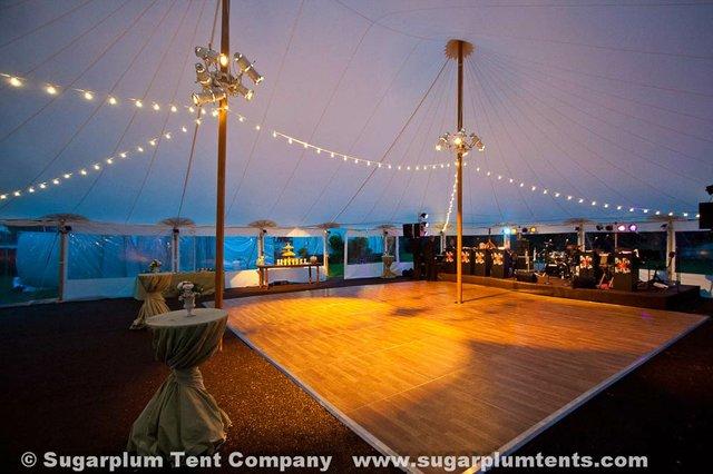 Sugarplum-Tent-Company-9.jpg