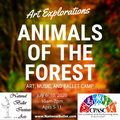 Animals of Forest Camp.png