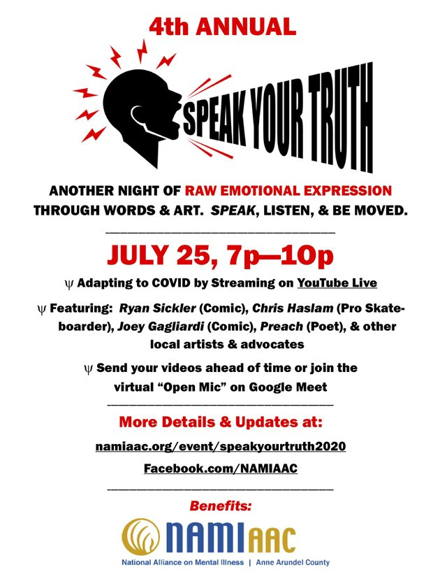 Speak your Truth 2020 - big flyer.jpg
