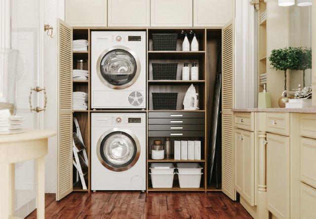 B0720_0000s_0001_laundry room.jpg