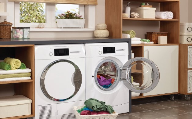 C0720_0000s_0009_laundry room 3.jpg