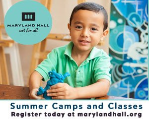summer camp ad 300 x 250 2019.jpg