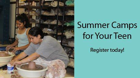 summer camp for teens.jpg