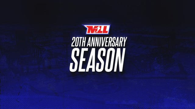 20th_Anniversary_Season_1920x1080.jpg