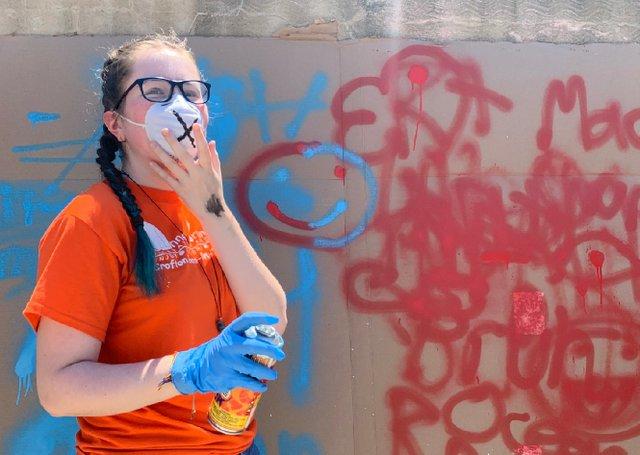 streetartgraffiti.jpeg