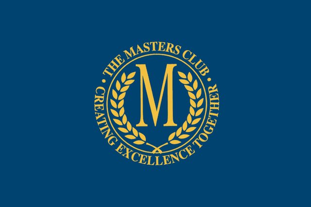 MastersClub.jpg