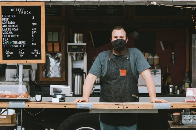 coffeetruck.jpg