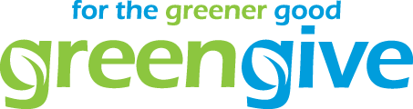 Green-Give-logo-trans.png