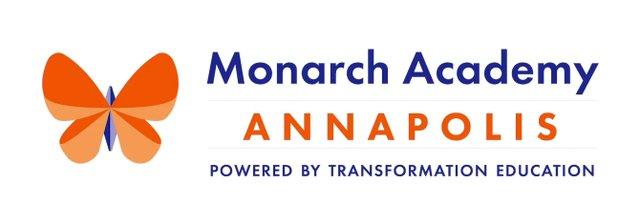 MAA logo.jpg