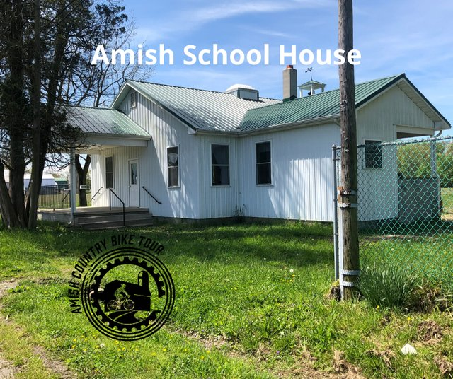 Amish School House.png