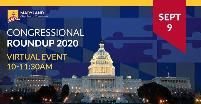 CongressionalRoundup2020_FB+LI_V1.jpg