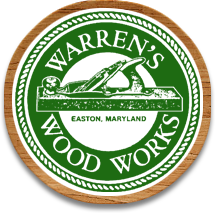 Warren's Logo.png
