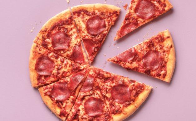 C0820_0000s_0013_food 1.jpg