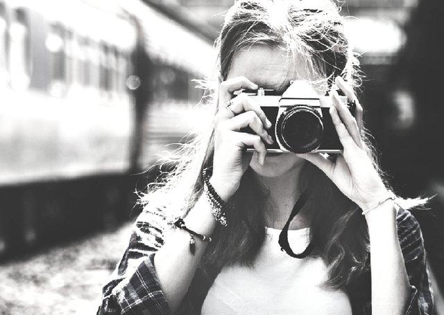 PhotographyWorkshop.png