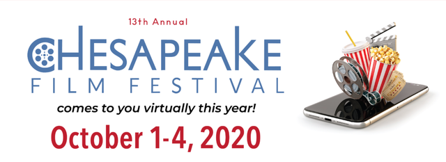 virtual-festival-header-1024x373.png