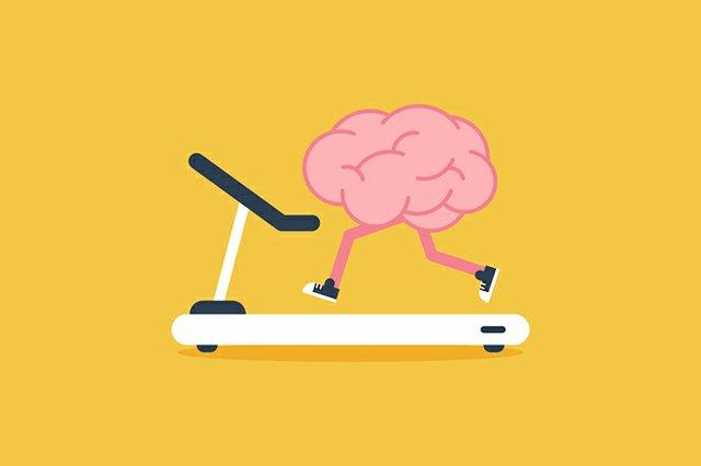 exercise brain.jpg