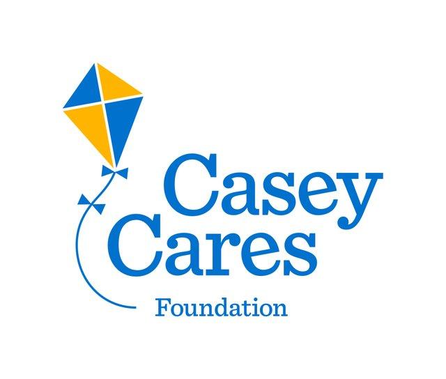 CaseyCares_PrimaryLogo_FullColor.jpg