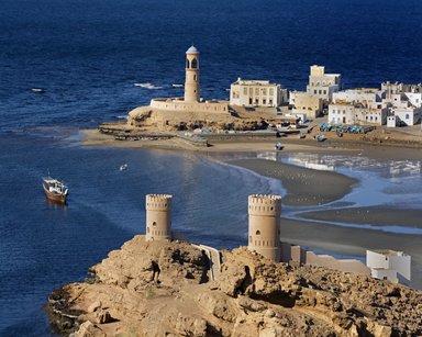 Oman 1.png