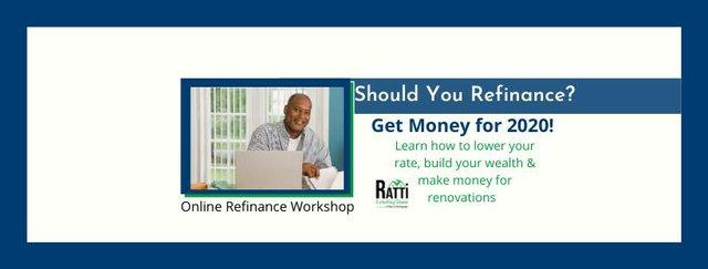 Refi Webinar Image.jpg