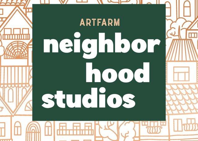 neighborhoodstudios.jpeg