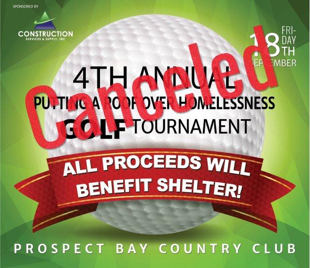 4th Annual Golf IG.jpg