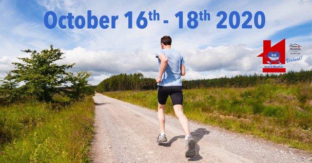 Run4Shelter _FB_Event Cover.jpg
