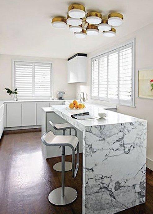L0820_0001s_0003_kitchen 1.jpg