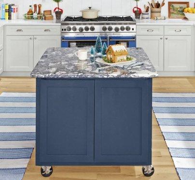 S0820_0002_kitchen 2.jpg