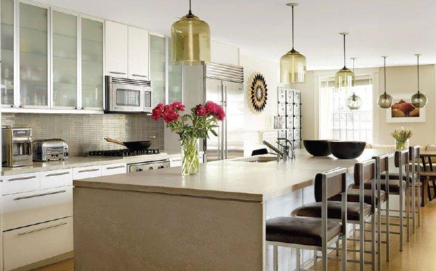 C0820_0001s_0018_kitchen 3.jpg