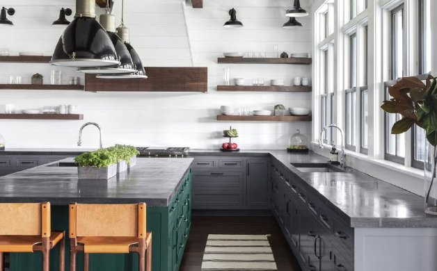 C0820_0001s_0017_kitchen 4.jpg